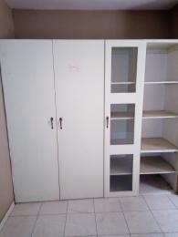 5 bedroom Detached Duplex House for rent Ikota Villa Estate, Ikota Lekki Lagos