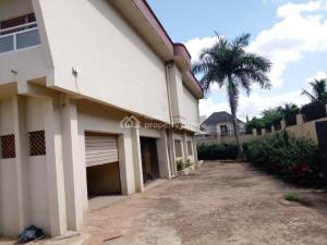 5 bedroom Detached Duplex House for sale Achi street, independence layout Enugu Enugu