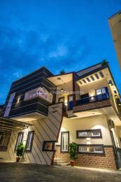 House for sale .... chevron Lekki Lagos