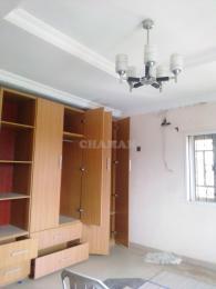 5 bedroom Detached Duplex House for rent Taiwo Oguns near opic Isheri North Ojodu Lagos