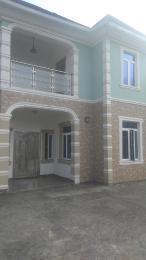 5 bedroom House for sale Omole phase 1 Ikeja Lagos