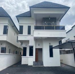 Detached Duplex House for sale .... Ado Ajah Lagos