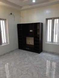 5 bedroom Detached Duplex House for sale elegushi, Ikate Lekki Lagos