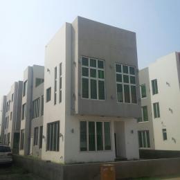 6 bedroom House for sale Warewa Arepo Arepo Ogun