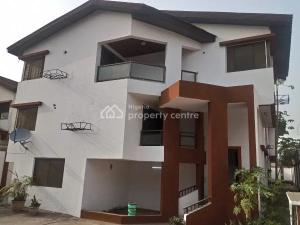5 bedroom Detached Duplex House for rent off ligali ayorinde Ligali Ayorinde Victoria Island Lagos