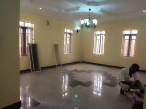 5 bedroom Detached Duplex House for rent BERA/CHEVYVIEW ESTATE chevron Lekki Lagos