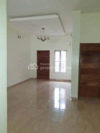 5 bedroom House for sale   VGC Lekki Lagos