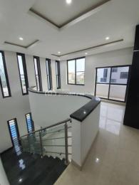 Detached Duplex House for sale .. Banana Island Ikoyi Lagos
