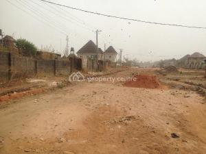 "5 bedroom Detached Duplex House for sale   Located At Area ""h"" New Owerri, Owerri Imo"
