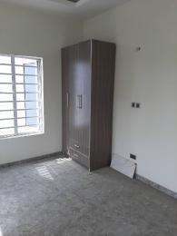 5 bedroom House for sale  Behind Shoprite  Jakande Lekki Lagos