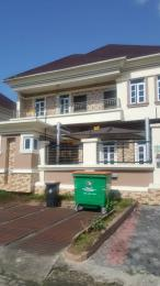 5 bedroom House for rent Chevy View Estate Lekki Lagos - 0