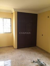5 bedroom House for rent ikeja Ikeja GRA Ikeja Lagos