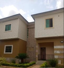 5 bedroom Detached Duplex House for rent - Jericho Ibadan Oyo
