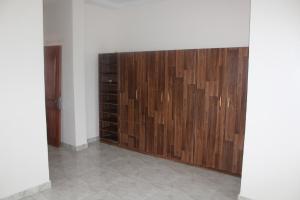 5 bedroom Detached Duplex House for sale lekki county Lekki Lagos