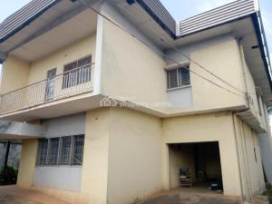 5 bedroom Detached Duplex House for sale Ozugbulu street, independence layout Enugu Enugu