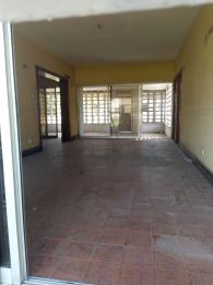 5 bedroom House for rent Obafemi Awolowo Road Awolowo way Ikeja Lagos