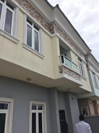 5 bedroom House for rent Agungi Idado Lekki Lagos - 0