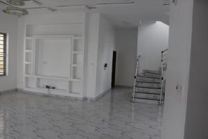 5 bedroom Detached Duplex House for sale - Idado Lekki Lagos
