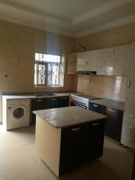 5 bedroom Detached Duplex House for sale beside.Readiton School Olokonla Ajah Lagos