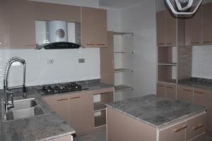 5 bedroom Detached Duplex House for sale ... Ikota Lekki Lagos