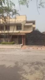 5 bedroom Detached Duplex House for rent - Ogudu GRA Ogudu Lagos