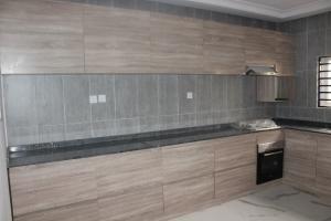 5 bedroom Detached Duplex House for rent elegushi, Lekki Lagos