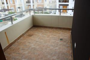 5 bedroom Detached Duplex House for sale - Lekki Phase 2 Lekki Lagos