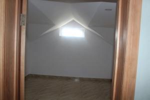 5 bedroom House for sale elegushi, Lekki Lagos