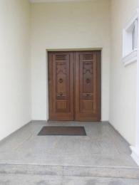 5 bedroom Detached Duplex House for sale Zone H, Banana Island Ikoyi Lagos