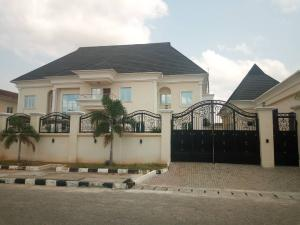 5 bedroom Detached Duplex House for sale Zone H, Banana Island Ikoyi Lagos