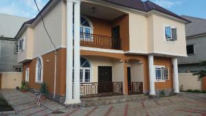 House for sale Arab Road Kubwa Abuja