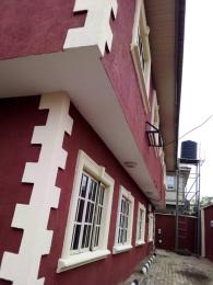 5 bedroom Detached Duplex House for rent Arepo Arepo Ogun