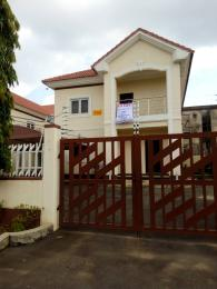 5 bedroom Detached Duplex House for rent Kafe Abuja