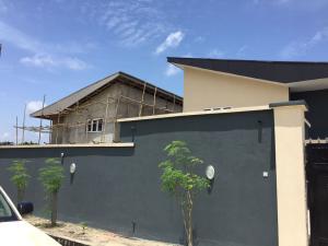 5 bedroom Detached Duplex House for sale - Lekki Phase 2 Lekki Lagos - 1