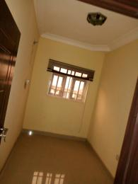 5 bedroom Detached Duplex House for rent shangisha Magodo GRA Phase 2 Kosofe/Ikosi Lagos