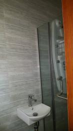 5 bedroom Detached Duplex House for rent Chevron Drive Lekki Lagos