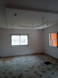 5 bedroom Detached Duplex House for rent Omole Phase 2 Estate, Off CMD Road Omole phase 2 Ojodu Lagos