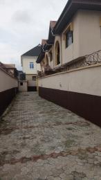 5 bedroom House for rent Omole Phase 2 Estate.  Omole phase 2 Ojodu Lagos