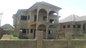 5 bedroom House for sale Lingo Estate Lokogoma Phase 2 Abuja