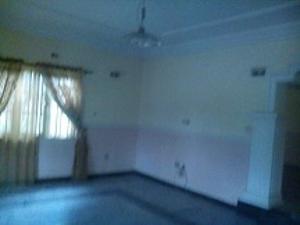 5 bedroom House for sale GRA Phase 1 Kosofe/Ikosi Lagos
