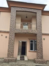 5 bedroom House for sale omole phase 1 Alausa Ikeja Lagos