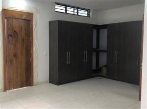 Flat / Apartment for sale Close to banana island Banana Island Ikoyi Lagos