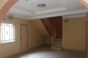 5 bedroom House for sale gra Magodo Kosofe/Ikosi Lagos