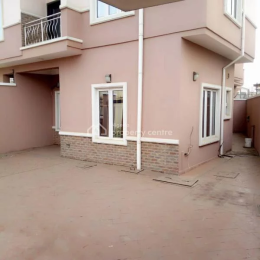 5 bedroom House for sale   Magodo GRA Phase 2 Kosofe/Ikosi Lagos