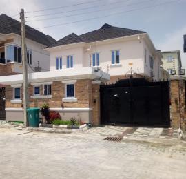 5 bedroom Office Space Commercial Property for rent Ikota Lekki Lagos