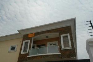 5 bedroom Flat / Apartment for rent Ikate elegunshi Lekki Lagos