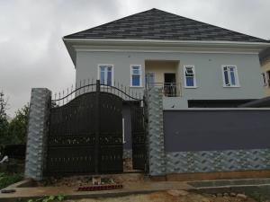 5 bedroom Flat / Apartment for rent Green estate Amuwo Odofin Lagos