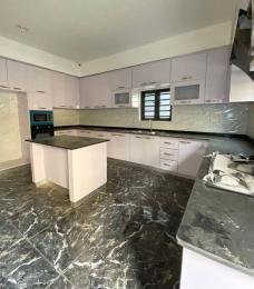 5 bedroom Detached Duplex House for rent Ikate Lekki Phase 1 Lekki Lagos