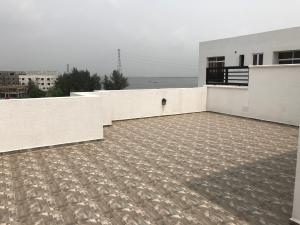 5 bedroom Semi Detached Duplex House for sale Banana Island  Banana Island Ikoyi Lagos