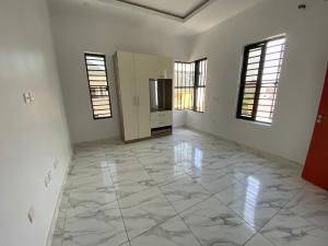5 bedroom Detached Duplex House for sale - Oral Estate Lekki Lagos